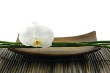 Free Spa Stock Images - 15221434