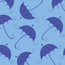 Free Seamless Wallpaper Pattern Stock Photography - 15224412