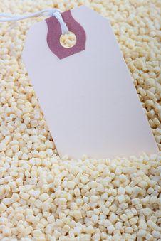 Free Frumenty Pasta Royalty Free Stock Images - 15226879