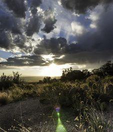 Free Sky, Nature, Cloud, Natural Landscape Stock Photos - 152298463