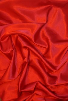 Free Texture Fabric Royalty Free Stock Photography - 15234947