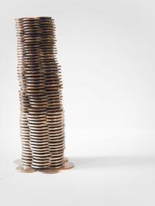 Free Money Stock Photo - 15235380