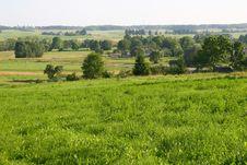 Free Lithuania Stock Photos - 15238283