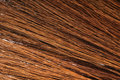 Free Closed-up Broom Strand Royalty Free Stock Images - 15246299