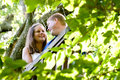 Free Happy Couple In Love Stock Photos - 15247003