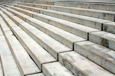 Free Stairs Royalty Free Stock Images - 15240069