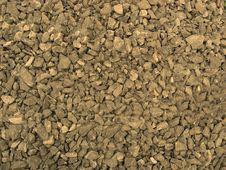 Free Background Of Rocky Gravel Stones Royalty Free Stock Photo - 15241905