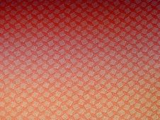 Free Texture Of Red Fabric Background Royalty Free Stock Photos - 15241948