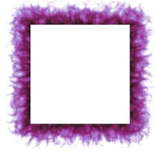 Free Violet Abstract Frame Background Royalty Free Stock Photos - 15242368
