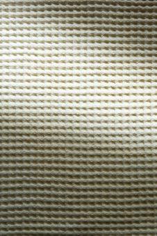 Free Fabric Pattern Royalty Free Stock Photo - 15244125