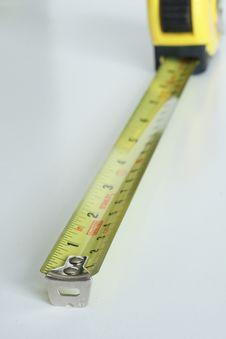 Free Cartridge Meter Stock Image - 15244531