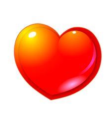 Free Heart Stock Photos - 15247503