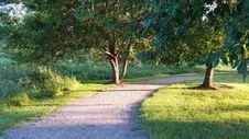 Free Pickerington Ponds Metro Park Royalty Free Stock Images - 152453439