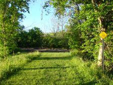 Free Aqueduct Park Stock Photo - 152453460