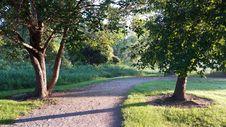 Free Pickerington Ponds Metro Park Stock Photos - 152453503