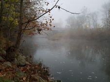 Free Hocking River Stock Photos - 152453533