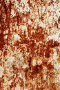 Free Rusty Grunge Background Stock Image - 15250221