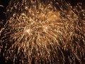 Free Beautiful Fireworks Stock Photos - 15250613