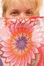 Free Veil Royalty Free Stock Image - 15254716