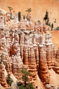Free Bryce Canyon In Utah Stock Photography - 15259912