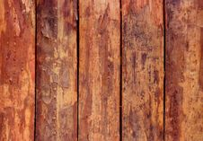 Free Wooden Boards Royalty Free Stock Image - 15251776