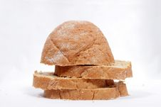 Free Bread Royalty Free Stock Photos - 15254778