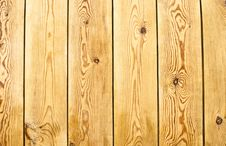 Free Wooden Background Stock Photos - 15255223