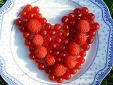 Free Love Royalty Free Stock Image - 15255526