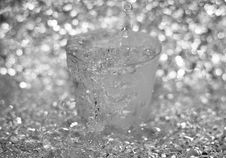 Free Water Stock Images - 15257094