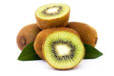 Free Kiwi Stock Photo - 15261260
