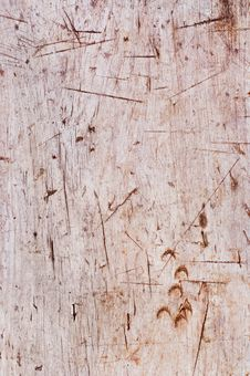 Free Old Wooden Texture Royalty Free Stock Photos - 15262858