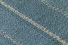 Free Textile Texture Royalty Free Stock Photo - 15264265