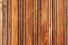 Free Vertical Wood Texture Stock Photos - 15264853