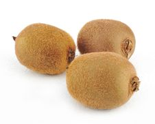 Free Kiwifruit Stock Photography - 15268682