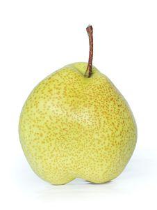 Free Pear Stock Photo - 15268690