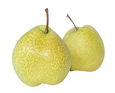 Free Pears Stock Photos - 15268703