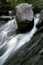 Free Small Water Fall Stock Image - 15276831