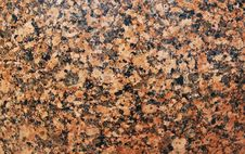 Free Granite Texture Royalty Free Stock Images - 15274119