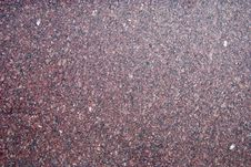Free Granite Texture Royalty Free Stock Images - 15274149