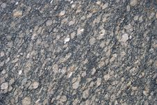 Free Granite Texture Stock Photography - 15274202