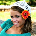 Free Teen Stock Photos - 15282963