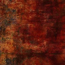 Free Grunge Texture Royalty Free Stock Photography - 15280377