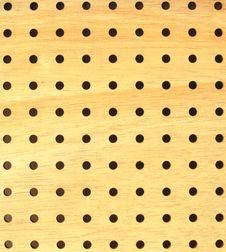 Free Wooden Board Stock Photos - 15281193
