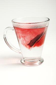 Free Tea Stock Images - 15281734