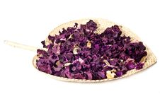 Free Petals, Canework Royalty Free Stock Photography - 15281787