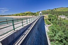 Free Dam Stock Photos - 15282903