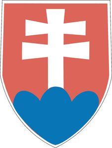 Slovakia Stock Photography