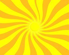 Free Sun Stock Image - 15288881