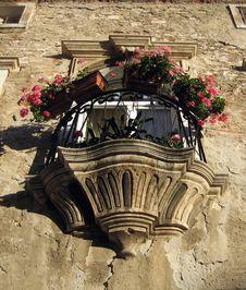 Free Window Stock Photography - 15292932