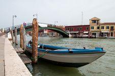 Free Murano Stock Photo - 15293470